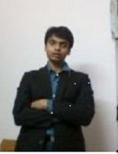 prakhar 28 y.o. from India