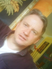 Sergio 56 y.o. from Chile