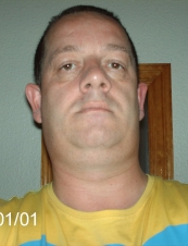 stuart 49 y.o. from UK