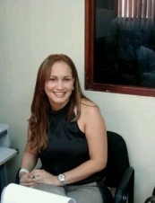 Tammy 41 y.o. from USA