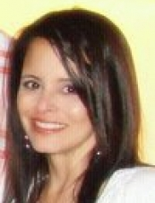 Tracy 35 y.o. from USA