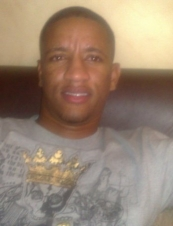 alwin 28 y.o. from Honduras