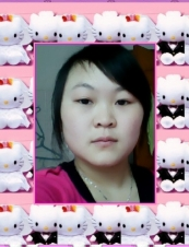 changyanduan 29 y.o. from Australia