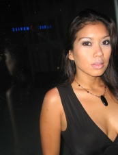 christine 36 y.o. from USA