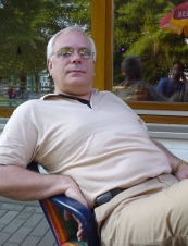 FRANK 74 y.o. from USA