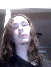Jake 26 y.o. from USA