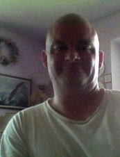 jeffrey 51 y.o. from USA