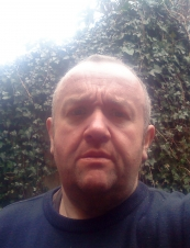 luke 44 y.o. from Ireland
