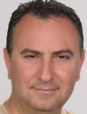martin  49 y.o. from UK