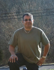 Tony 49 y.o. from USA