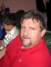 William 57 y.o. from USA