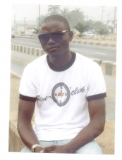 abbex 48 y.o. from USA