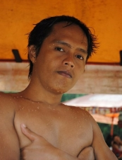 alden 36 y.o. from Philippines