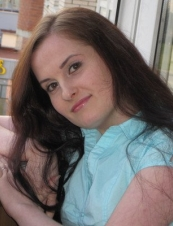 civia 38 y.o. from USA