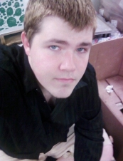 Codey 28 y.o. from USA