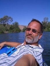 fred 63 y.o. from UK