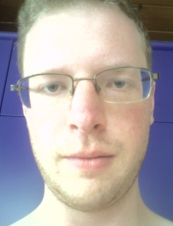 gerard 32 y.o. from New Zealand