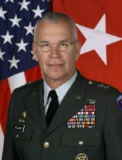Major Robert 64 y.o. from USA