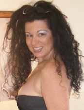 nancy 48 y.o. from Germany
