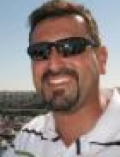 Nelson 49 y.o. from USA