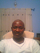 Olusola 51 y.o. from Nigeria