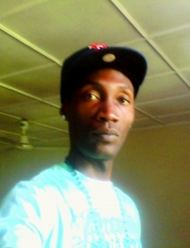 oneil 41 y.o. from Jamaica