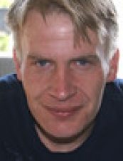 paul 42 y.o. from UK