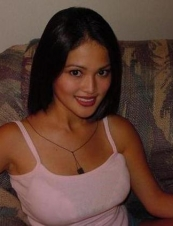 perla 33 y.o. from Philippines