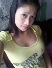 rizalyn 30 y.o. from Philippines