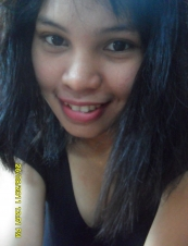 rubi  28 y.o. from Philippines
