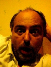 stanley 50 y.o. from UK