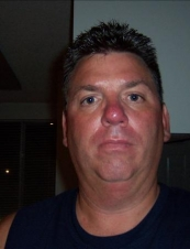 wilson 53 y.o. from USA