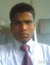 zane 35 y.o. from Bangladesh