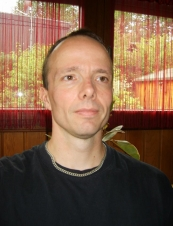 Bastiaan 42 y.o. from Germany