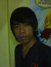 deny 32 y.o. from Indonesia