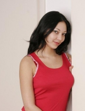 emma 37 y.o. from USA