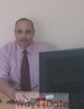 hesham 51 y.o. from Egypt