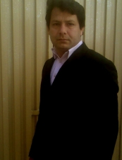 jamil 36 y.o. from Pakistan