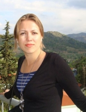 mary 36 y.o. from USA