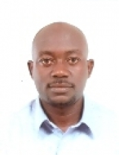 raymond 44 y.o. from Nigeria