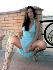 sandra 32 y.o. from USA