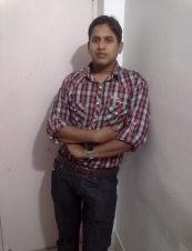 sarfaraz 35 y.o. from India