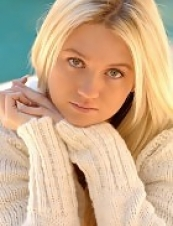 Vanessa 36 y.o. from USA