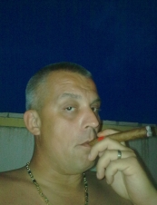 Davor 54 y.o. from Croatia