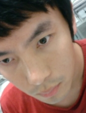 eunhyeok 33 y.o. from Korea (South)