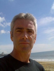 joe 53 y.o. from USA