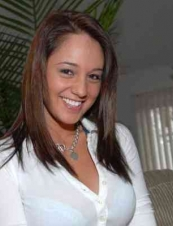 Kat 32 y.o. from USA