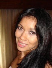 lances 34 y.o. from USA
