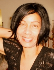Michelle 48 y.o. from USA