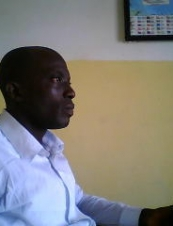olawole 46 y.o. from USA